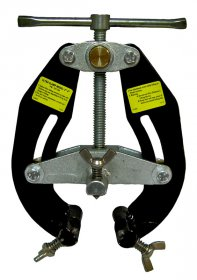 Ultra Qwik Clamp Medium by Sumner Manufacturing