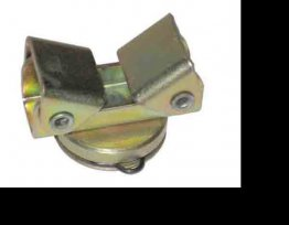 Clip On Top V Pads for V301—V304 (StrongHand Tools)