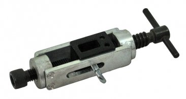 Sidekick for MagSpring Utility Clamp by Stronghand Tools
