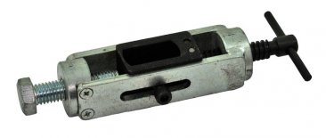 Sidekick for 4 in 1 Utility Clamp by Stronghand Tools