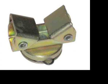 Clip On Top V Pad for V311 (StrongHand Tools)