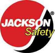 Jackson Safety