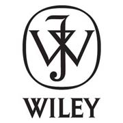 John Wiley & Sons, Inc