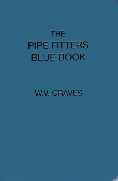 Piping Fabrication Book