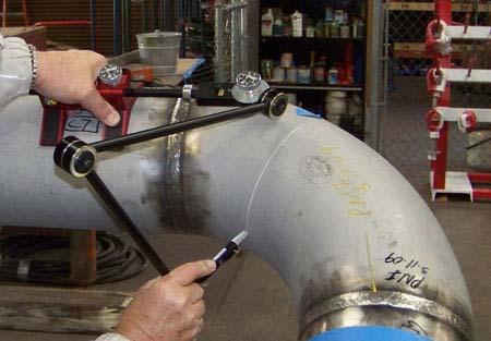 Pipe Fitter Tools >> Pipefitter Com Marking Tools Master Marker
