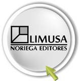 De Grupo Noriega Editores