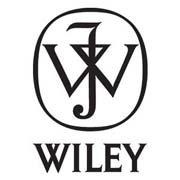 John Wiley & Sons, Inc