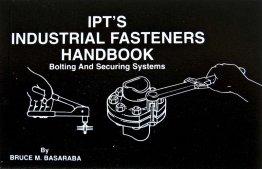 IPTs Industrial Fasteners Handbook