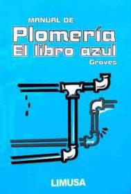 Manual de Plomeria