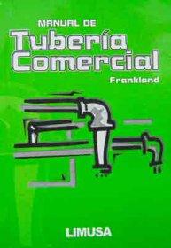 Manual de Tuberia Comercial