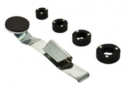 Magnetic Nut & Bolt Holders