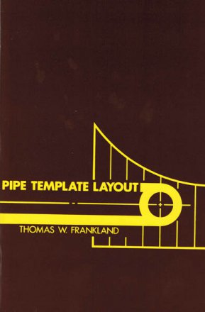Pipe Template Measures