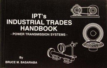 IPTs Industrial Trades Handbook