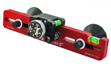 Magnetic Flange Aligner Kit