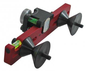 Magnetic Kit for Aligning Flanges