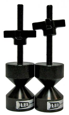 Quick Release Pins XL by Lee Tools