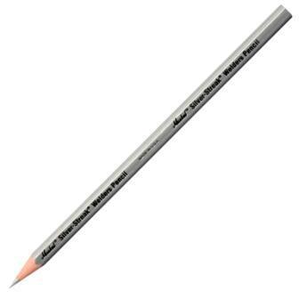 Silver Welders Pencil