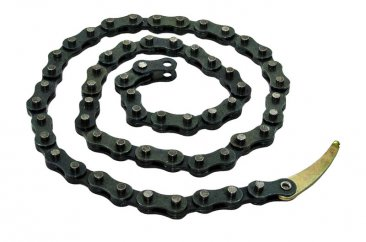 36 inch Replacement Chain for Locking Chain Pliers