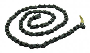 48 inch Replacement Chain for Locking Chain Pliers
