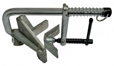 Spring Arm JointMaster by Stronghand Tools