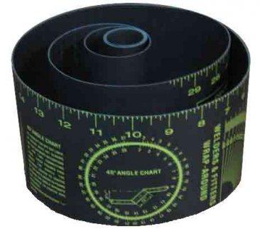 Magna Helper 4″ x 60″ Magnetic Wrap around (RE Lee)