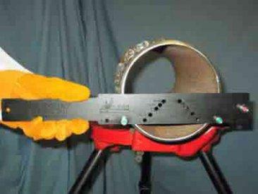 Tack-It Compact 1/8 (A Line Tools)